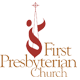 First Presbyterian Church supports Samartian Counseling of Bartlesville